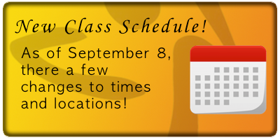 new-classes-sep8-2014